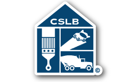 cslb-white-background